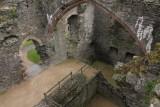 Conwy Castle 003.JPG