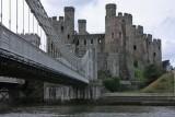Conwy Castle 005.JPG