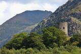 Dolbadarn Castle near Llanberis 001.JPG