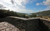 Dolbadarn Castle near Llanberis 004.JPG
