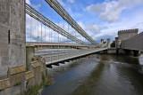 Conwy Thomas Telford suspension bridge.JPG