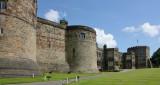 Skipton Castle 3.JPG
