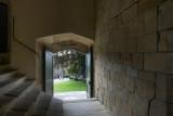Skipton Castle 4.JPG