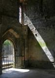 Skipton Castle Chapel 2.JPG