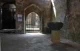 Skipton Castle Chapel.JPG
