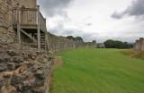 Pickering Castle 005.JPG