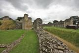 Pickering Castle 015.JPG