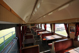 Berliner railway carriage.JPG