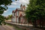 IMG_4174 Railway house Beverley Rd.jpg