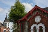IMG_4180 Railway house Beverley Rd.jpg