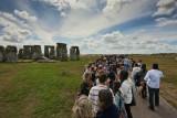 IMG_6326.jpg Stonehenge