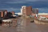 IMG_8391 River Hull and footbridge progress.jpg