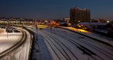 Hull Station from Park St Bridge IMG_5284-1.jpg