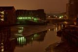 view from Garrison rd bridge IMG_6221.jpg