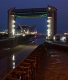 view from Garrison rd bridge IMG_6236.jpg