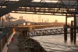 King George Dock IMG_7056.jpg