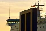 King George Dock IMG_7075.jpg