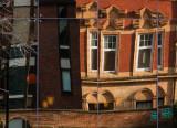 Hull History Museum windows IMG_7743.jpg