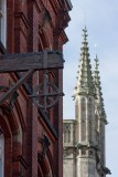 Chapel Lane IMG_7747.jpg