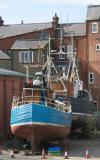 Bridlington harbour 10