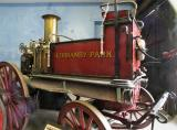 Merryweather fire engine 1898.jpg