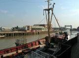 River Hull view 4