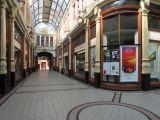 Hepworths arcade 5