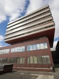 Brynmor Jones library Hull University.jpg