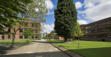 Hull University 2.jpg