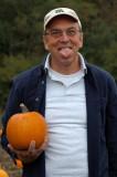 Richard 2007