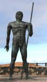 Bronze warrior.jpg