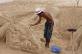 Sand Artiste.jpg