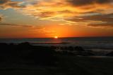 Sunset El Cottilo.jpg
