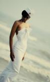 80's Nathalie A: 80's Paul Schulte Prom Dress & Bridal Fashion.jpg