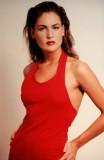 90's Felice S : Max Models/Body & Soul Hamburg .jpg