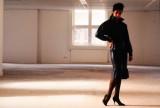 80's Tjang The Hoo / Nathalie A: Corine's Agency A'dam/Ricardo Gay Milano/Euromodel A'dam/Mozart Models Vienna 062.jpg
