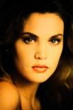 90's Danielle O / Velvet Models Milano.jpg