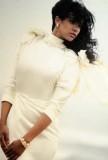 80's Nathalie A: 80's Paul Schulte Prom Dress & Bridal Fashion .jpg