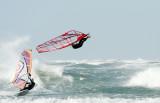 Surf : Best of Surf