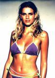 90's Dannie S / Max Models Rotterdam  .JPG