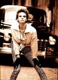 90's Jaqueline - Elite Models Amsterdam / Ford Models Paris.JPG
