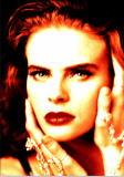 90's Jaqueline / Elite Amsterdam / Ford Models Paris.JPG
