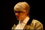 Council of Faiths Panto Rehearsal - Dick Whittington - Loughborough '09 - Gallery 2