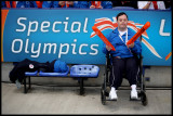 The Special Olympics GB Opening Ceremony - 2009