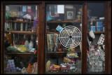 Shop - Plemetina