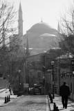 Istanbul - February 2010