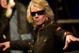 The Bon Jovi Experience - Glastonbudget 08