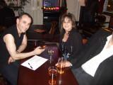 Creighton reunion 001 copy.jpg