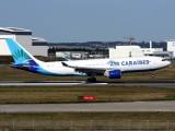 A330-200 F-GPTP
