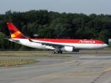A330-200 F-WWKN -  948